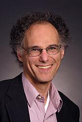 Karl Seidman