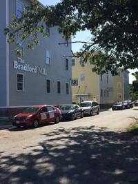 Envision Concord Comprehensive Plan